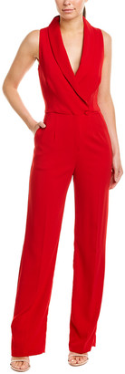 Issue New York Jumpsuit