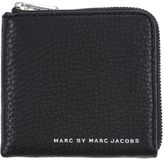 Marc by Marc Jacobs Wallets - Item 46503540
