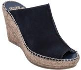 Andre Assous Women's Cici-AA Espadrille Wedge Sandal