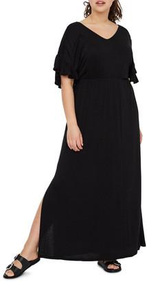 Vero Moda Donna Maxi Dress