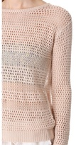 Joie Resi Sweater