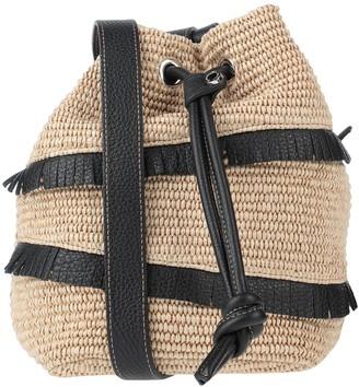 Roberta Gandolfi Cross-body bags