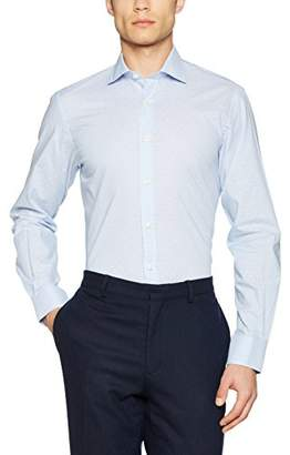 El ganso Men's Casual Shirt