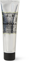 Penhaligon Bayolea Face Scrub, 150ml