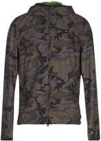 Blauer Jackets - Item 41672220