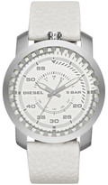 Diesel Men's Rig Quartz Watch