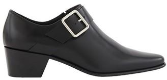 Pierre Hardy Joni loafers