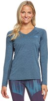 The North Face Women's Ambition Long Sleeve 8157137