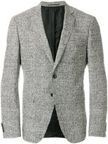 HUGO BOSS two button jacket