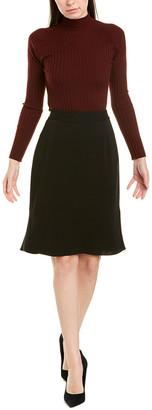 Kobi Halperin Pencil Skirt