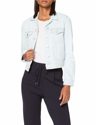 French Connection Women's Macee Denim Jacket