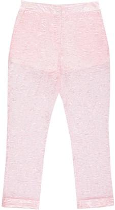 Si-Jay Casual pants