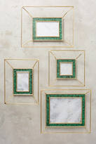 Anthropologie Courtyard Frame