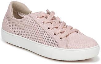 Naturalizer Morrison 3 Sneakers Women Shoes