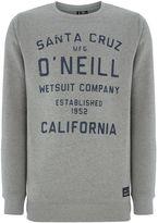 O'neill Type Crew Sweatshirt