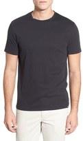 AG Jeans 'Cliff' Crewneck T-Shirt