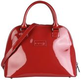 Lipault Handbag