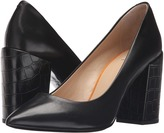 Paul Smith Lin Cemented Heel Women's Shoes