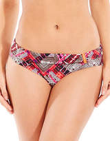 Figleaves Neo Tribe Fold Brief