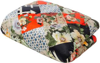 Preen by Thornton Bregazzi Floral Jacquard Eiderdown - 140x205cm
