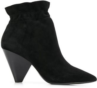 Ash Dafne boots