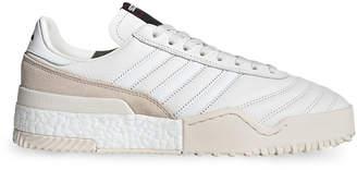 adidas By Alexander Wang AW Soccer BBall Sneaker