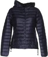 Duvetica Down jackets - Item 41749001