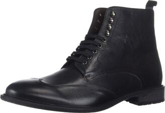Bacco Bucci Men's ABAKA Loafer