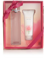 Marks and Spencer Blush Coffret