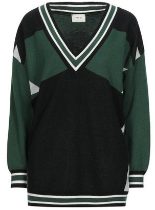 Toy G. Sweater