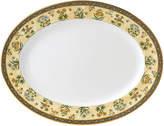 Wedgwood India Medium Oval Platter