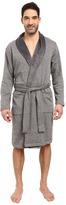 UGG Robinson Shawl Collar Robe Men's Robe
