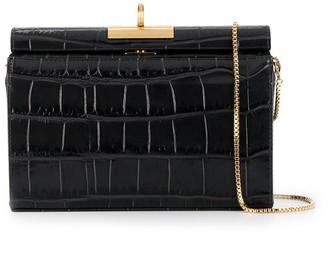 Gu_de Luxy bag