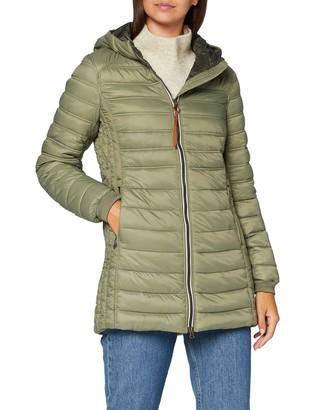 Camel Active Womenswear Women's 3095074k6145 Pullover Sweater