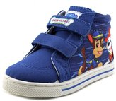 "Paw Patrol Boys' ""Light Stepper"" Hi-Top Sneakers - , 10 toddler"