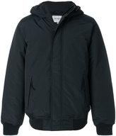 Carhartt Kodiak jacket