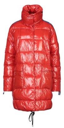 PINKO x INVICTA Synthetic Down Jacket
