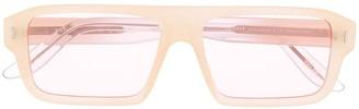 S'nob x Le Lunetier sunglasses