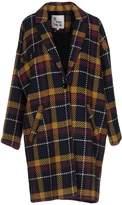 5Preview Coats - Item 41705840