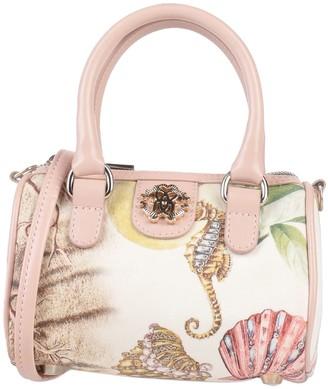 ROBERTO CAVALLI JUNIOR Handbags