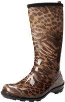 Kamik Women's Wildwood Rain Boot
