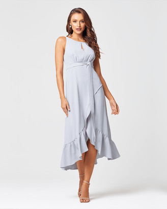 Tania Olsen Designs Nola Dress