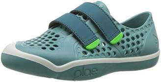 Plae Baby Mimo Water Shoe
