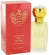 Maitre Parfumeur et Gantier Rose Opulente Eau De Toilette Spray for Women (3.3 oz/97 ml)