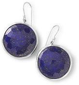 Ippolita Rock Candy Single Large Stone Earrings