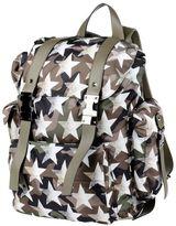 Valentino Backpacks & Bum bags