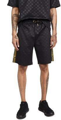 Fila Parth Shorts