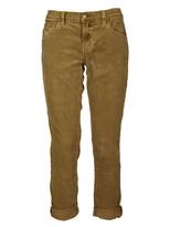 Current/Elliott Current Elliott Classic Jeans