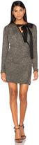 Rachel Zoe Elsie Mini Dress