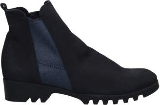 Arche Ankle boots - Item 11668294HG